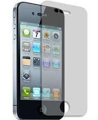 iPhone 4 4s Anti Glare Screen Protector