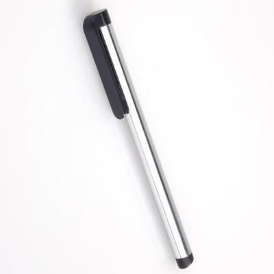 iPhone 4 4s Stylus Pen